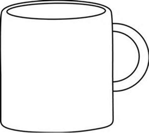 Image Result For Hot Cocoa Mug Template Mug Template Speech And