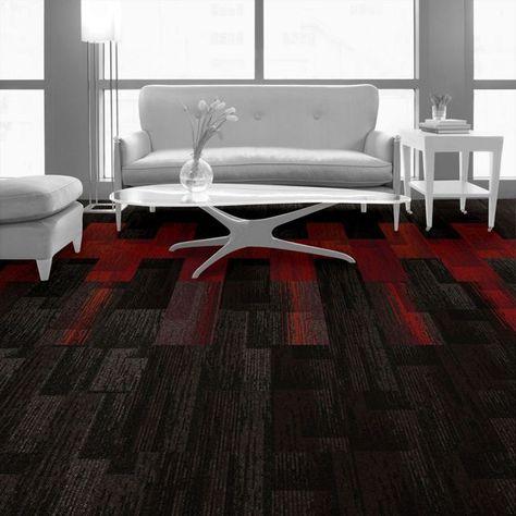carpet tiles axcess modular carpet tile