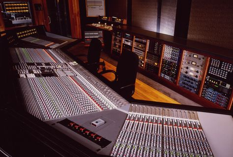 The Professional Way Learn Electronic Music Production Complete - studio recording engineer sample resume