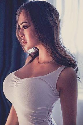Hot sexy and beautiful girls