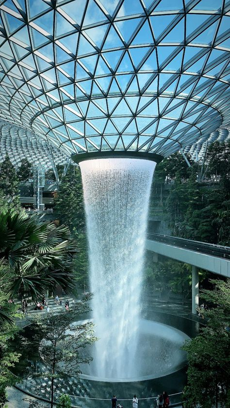559a454ab51b7aba67731dde908b8870 - Captions For Gardens By The Bay