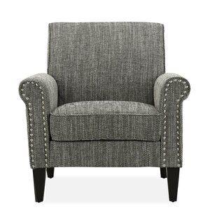 22+ Marta barrel chair laurel foundry modern farmhouse best