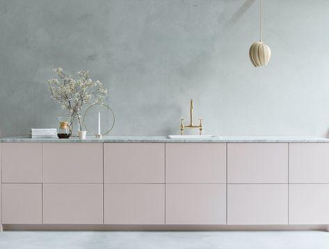 3202 besten KITCHEN Bilder auf Pinterest | Küche und esszimmer ...