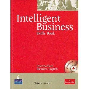 Pin On Business English