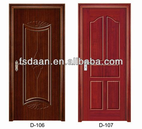 Bathroom Doors Prices plastic doors price & mail me