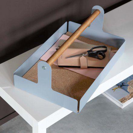 Konstantin Slawinski Schreibtischbox Desktop Box Online Kaufen Bestellen Sie Schreibtischbox Desktop Box Gunstig Ab 99 90 Im Des Box Tisch Bauen Design Shop