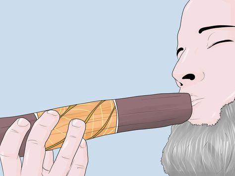 How+to+Play+the+Didgeridoo+--+via+wikiHow.com