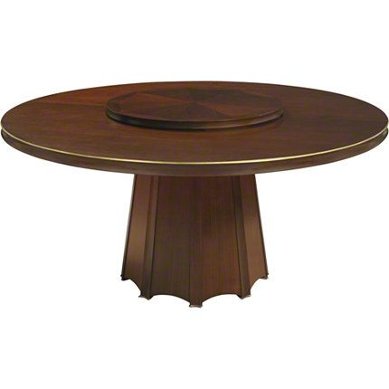 Encircle Dining Table | The Barbara Barry Collection | Baker Furniture |  The Barbara Barry Collection | Pinterest | Baker Furniture, Tables And Desks
