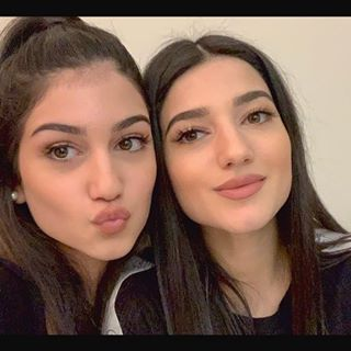 Sherin Amara Sherinsbeauty Instagram Photos And Videos Teenage Girl Photography Celebrities Social Media Girl Photography Poses