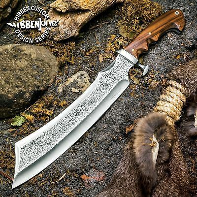 Pin By Yosifumi Kouno On Armaments Of Gods And Mortals In 2020 Knife Machete Knife Knife Making