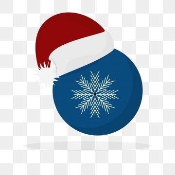 Classic Blue Pantone Ball Christmas Clipart Vector Png Element Decoration Christmas Ball Decoration Christmas Ball Png And Vector With Transparent Background Ball Decorations Classic Blue Pantone Christmas Balls