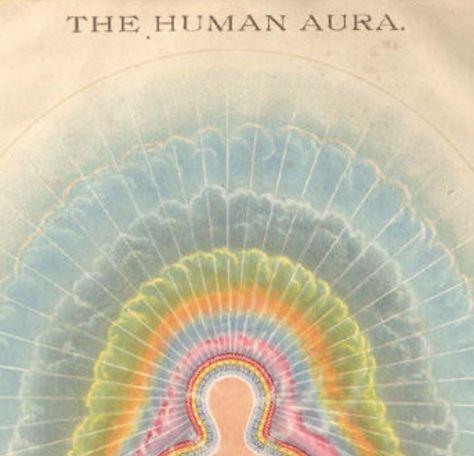 Spiritual Healer, Auras, Psychic Readings, Meditation Music, Love Spells, Emotional Abuse, Instagram Posts, Art Inspo, Picture Wall