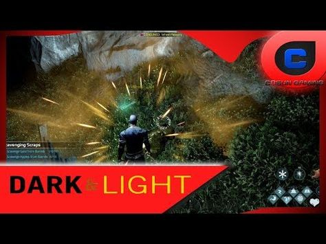 Dark And Light How To Tame Light In The Dark Dark Christmas
