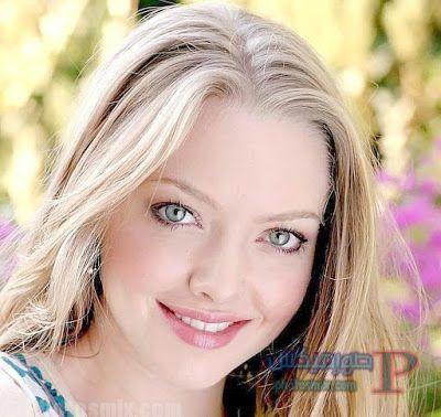 صور بنات كيوت للفسبوك والواتس 4 300x284 صور بنات حلوة اجمل بنات عسولات صور بنات كيوت جميلة Beautiful Blonde Beautiful Face Beauty Face