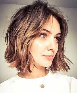 Attraktive Weibliche Haar Modelle 70 Weibliche Frisuren Weibliche Frisuren Frisuren2018 Frisurentre Kurzhaarschnitte Weibliche Frisuren Hubsche Frisuren