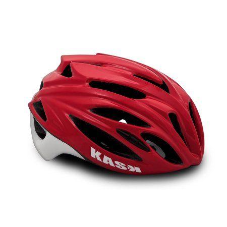 Rapido Cycling Helmet Red Large 59 62 Cm Walmart Com Cycling Helmet Helmet Bicycle Maintenance