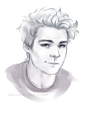 Today Is All About Ben 3 Teenage Ben Before Bed Guy Drawing Boy Drawing Drawings