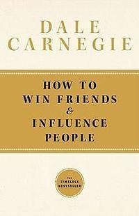 11 Books Every Entrepreneur Should Read