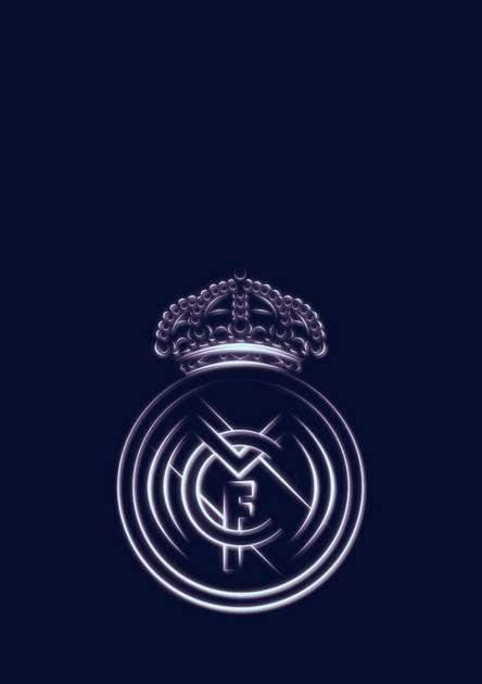 Menakjubkan 28 Real Madrid Logo Wallpaper Android Real Madrid Logo Wallpapers Free By Zedge Re Real Madrid Logo Wallpapers Real Madrid Logo Madrid Wallpaper