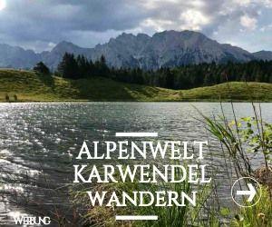 Pin Von Margarete Bonn Korfmacher Auf Urlaub In 2020 Mit Bildern
