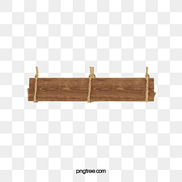Solid Wood Board Signs Border Signal Wood Clipart Clipart Solid Wood Border Png And Vector With Transparent Background For Free Download Wood Board Signs Wood Signs Wood Texture Background