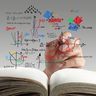 best pre algebra help images algebra help  11 best pre algebra help images algebra help online tutoring and in maths