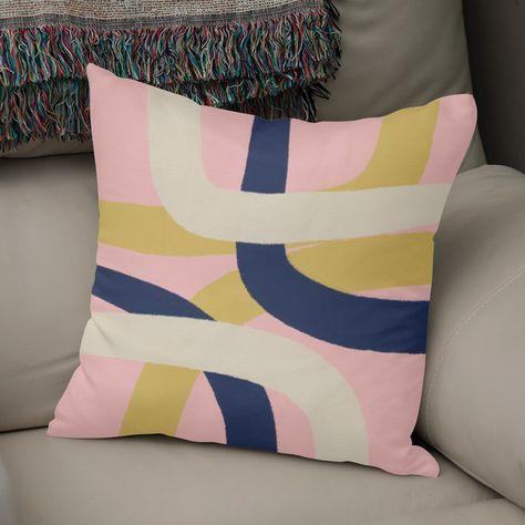 56 Pillows Ideas Pillows Throw Pillows Decorative Pillows