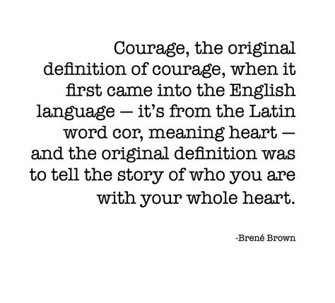 the definition of courage Courage suggests strength in overcoming fear and carrying on against difficulties bravery stresses bold and daring defiance of danger.