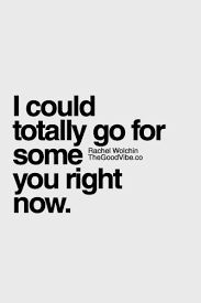 sexy morning quotes - Pinterest