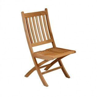 Ascot Stuhl Sitzkissen Fur Stuhle Stuhle Liegestuhl
