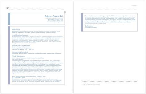 Reservation Agent Resume resume sample Pinterest - reservation officer sample resume