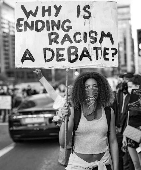 53 Protest Ideas Protest Black Lives Matter Black Lives