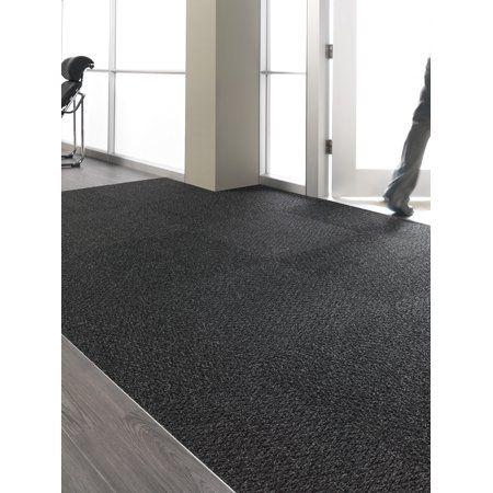Home Improvement Carpet Tiles Mohawk Flooring Floor Carpet Tiles