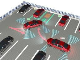 The Global Automotive Occupant Sensing System Market is expected to grow at  a CAGR of 6.52% by 2023.