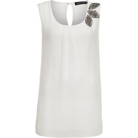 Love this Costes top!