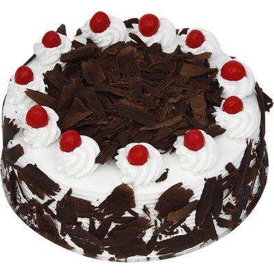 صور تورتة عيد ميلاد أجمل خلفيات تورتة مكتوب عليها كل سنة وانت طيب Wedding Cake Forest Food Drinks Dessert Cake