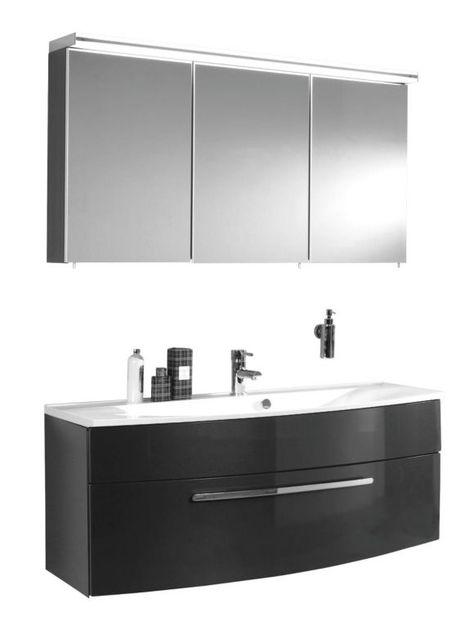 Dieses Badezimmer Ist Elegant Und Praktisch Zugleich Ihr Set Aus
