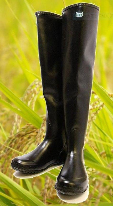 frogg toggs Amphib Shadow Grass Blades Neoprene Chest Waders