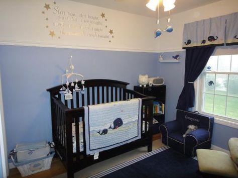 Good  Luxus Babyzimmer Prestige wei bei uns im Baby Online Shop http pali world de product info php products id ud Pinterest