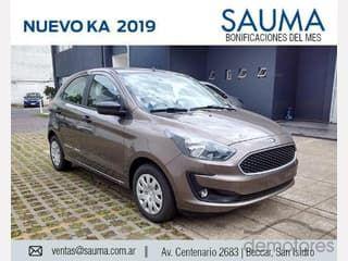 Vendidos Por Concesionarias Autos Camionetas Y 4x4 Para La Venta Argentina Demotores Com Autos Ford Y 4x4