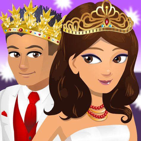 Wanneer doe je Unlock dating in High School Story zoenen en dating games gratis online