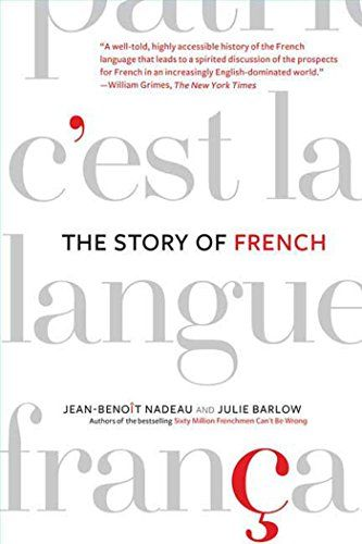 french story books free download pdf