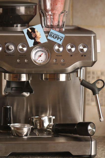 محضر قهوة امجوى Coffee Maker Coffee Coffee Maker Reviews
