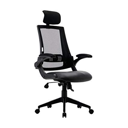 What To Look When Buying Ergonomic Mesh Office Chair Yonohomedesign Com In 2020 Office Chair Mesh Office Chair Desk Chair