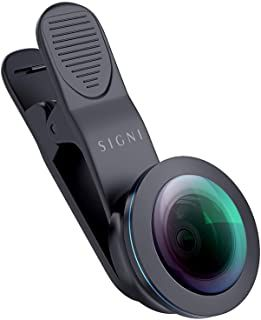 March 03 2020 At 02 41am Skyvik Signi One 10mm Fisheye Lens 4 9 Out Of 5 Stars 9 34993499 39993999 Save 500 13 Get It By Fish Eye Lens Mobile Lens Lens