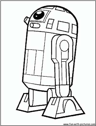 100 Star Wars Coloring Pages Star Wars Colors Star Wars Prints Lego Coloring
