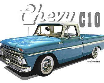 Chevrolet Pickup 1931 In 2020 Chevrolet Pickup Chevrolet C10