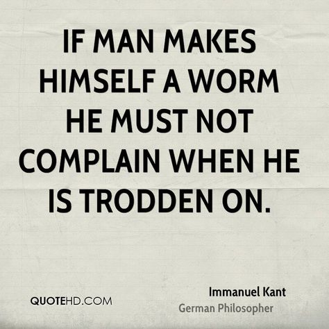Top quotes by Immanuel Kant-https://s-media-cache-ak0.pinimg.com/474x/55/b2/ab/55b2ab0acf17a1fc7802c72eac9064ed.jpg