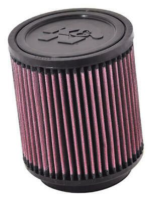 Sponsored Ebay K N Air Filter Cm 4508 Can Am Ds450 Ds450 Xmx Ds450 Xxc Ds450 X