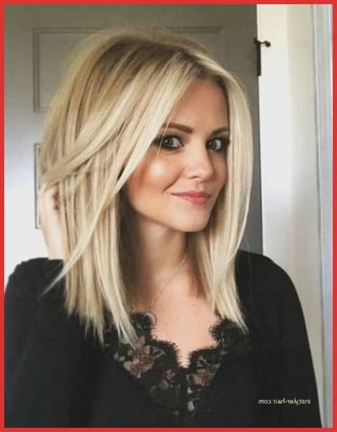 Hair colour ideas with hot medium layered haircuts 2018 with bangs awesome mid length hair cuts. Suggestion in hair with terrific medium long haircuts. Hair colour ideas with stylish extraordinary medium length layered hair s s media cache pinimg. Medium Length Hair Straight, Long Hair With Bangs, Long Layered Hair, Medium Hair Cuts, Long Hair Cuts, Medium Hair Styles, Long Hair Styles, Mid Length Hair With Layers, Medium Cut